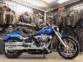 HARLEY-DAVIDSON FXLR 1745 Low Rider 107 Neufahrzeug