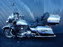 Bild des HARLEY-DAVIDSON FLHTCUSE4 1802 Screamin Eagle El.-Glide ABS