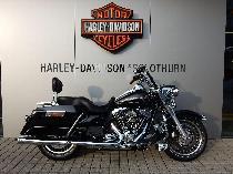 Bild des HARLEY-DAVIDSON FLHR 1584 Road King ABS