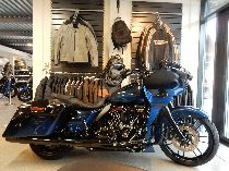 Acheter moto HARLEY-DAVIDSON FLTRXSE 1923 CVO Road Glide Special 117 Touring