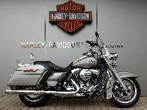 Töff kaufen HARLEY-DAVIDSON FLHR 1690 Road King ABS Touring