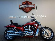 Töff kaufen HARLEY-DAVIDSON VRSCSE2 1250 Screamin Eagle V-Rod Custom