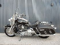 Bild des HARLEY-DAVIDSON FLHRCI 1450 Road King Classic