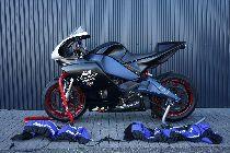 Töff kaufen BUELL 1125 R Sport