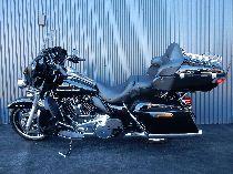 Buy a bike HARLEY-DAVIDSON FLHTK 1868 Electra Glide Ultra Limited Touring