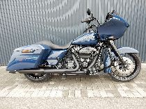 Buy a bike HARLEY-DAVIDSON FLTRXS 1868 Road Glide Special Touring