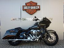 Töff kaufen HARLEY-DAVIDSON FLTRXS 1690 Road Glide Special ABS Touring