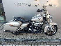 Aquista moto HARLEY-DAVIDSON FLHR 1745  Road King ABS Touring