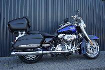 Töff kaufen HARLEY-DAVIDSON FLHRSE4 1802 Screamin Eagle Road King ABS Touring