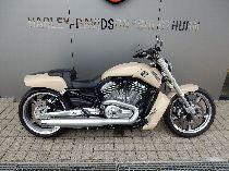 Acheter moto HARLEY-DAVIDSON VRSCF 1250 V-Rod Muscle ABS Custom