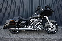Buy a bike HARLEY-DAVIDSON FLTRXS 1868 Road Glide Special 114 Touring