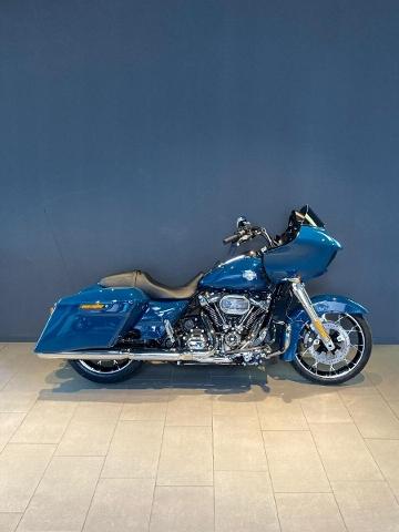 Motorrad kaufen HARLEY-DAVIDSON FLTRXS 1868 Road Glide Special 114 Ref. 5937 Neufahrzeug