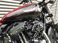 HARLEY-DAVIDSON XL 1200 XS Sportster Forty Eight Special Ref, 2251 Occasion