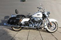 Töff kaufen HARLEY-DAVIDSON FLHRC 1690 Road King Classic ABS Ref: 5928 Touring