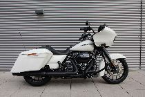 Acheter moto HARLEY-DAVIDSON FLTRXS 1745 Road Glide Special ABS Ref. 2090 Touring