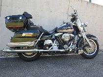 Töff kaufen HARLEY-DAVIDSON FLHR 1340 Road King Ref: 7312 Touring