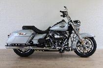 Töff kaufen HARLEY-DAVIDSON FLHR 1745  Road King ABS Ref.4713 Touring