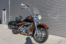 Bild des HARLEY-DAVIDSON FLHRSE4 1802 Screamin Eagle Road King ABS