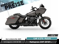 Acheter moto HARLEY-DAVIDSON FLTRXS 1868 Road Glide Special Ref. 8283 Touring