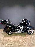 Acheter moto HARLEY-DAVIDSON FLHTK 1868 Electra Glide Ultra Limited Ref. 1430 Touring