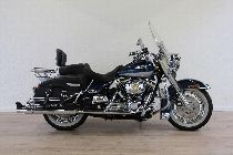 Motorrad kaufen Occasion HARLEY-DAVIDSON FLHRCI 1450 Road King Classic (touring)
