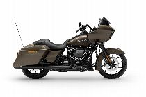 Acheter moto HARLEY-DAVIDSON FLTRXS 1868 Road Glide Special Ref. 7056 Touring