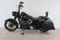 Töff kaufen HARLEY-DAVIDSON FLHRC 1690 Road King Classic ABS Ref. 4044 Touring