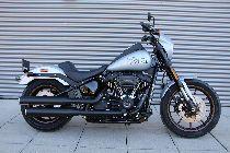 Töff kaufen HARLEY-DAVIDSON FXLRS 1868 Low Rider 114 Ref. 5039 Custom