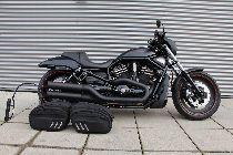 Töff kaufen HARLEY-DAVIDSON VRSCDXA 1250 Night-Rod Special ABS Ref.4461 Custom