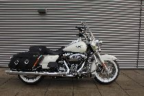 Töff kaufen HARLEY-DAVIDSON FLHRC 1745 Road King Classic ABS Ref. 6886 Touring