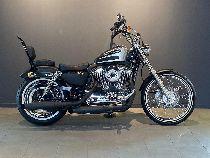 Töff kaufen HARLEY-DAVIDSON XL 1200 V Sportster Seventy-Two Ref. 8960 Custom