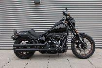 Töff kaufen HARLEY-DAVIDSON FXLRS 1868 Low Rider 114 Ref. 0238 Custom