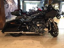 Töff kaufen HARLEY-DAVIDSON FLTRXS 1690 Road Glide Special ABS Ref: 9975 Touring