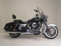 Töff kaufen HARLEY-DAVIDSON FLHRC 1690 Road King Classic ABS Ref.: 2434 Touring