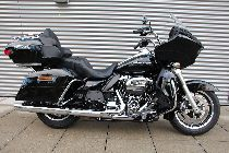 Acheter moto HARLEY-DAVIDSON FLTRU 1868 Road Glide Ultra Ref. 6920 Touring