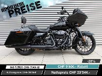 Acheter moto HARLEY-DAVIDSON FLTRXS 1868 Road Glide Special Ref: 4143 Touring