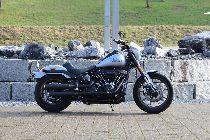Motorrad kaufen Vorführmodell HARLEY-DAVIDSON FXLRS 1868 Low Rider 114 (custom)
