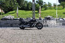 Bild des HARLEY-DAVIDSON FXDBC 1690 Dyna Street Bob ABS Limited Edit.