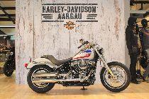 Töff kaufen HARLEY-DAVIDSON FXLR 1745 Low Rider 107 2020 Custom