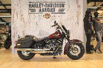 Töff kaufen HARLEY-DAVIDSON FLHCS 1868 Heritage Classic 114 Softail 2020 Custom