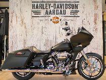 Töff kaufen HARLEY-DAVIDSON FLTRX 1745 Road Glide 107 Bad Boy Bagger Touring