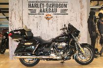 Acheter moto HARLEY-DAVIDSON FLHTK 1868 Electra Glide Ultra Limited Touring 2020 Touring