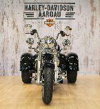 Töff kaufen HARLEY-DAVIDSON FLRT 1868 Freewheeler Trike