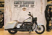 Acheter moto HARLEY-DAVIDSON FLHRXS 1868 Road King Special Touring