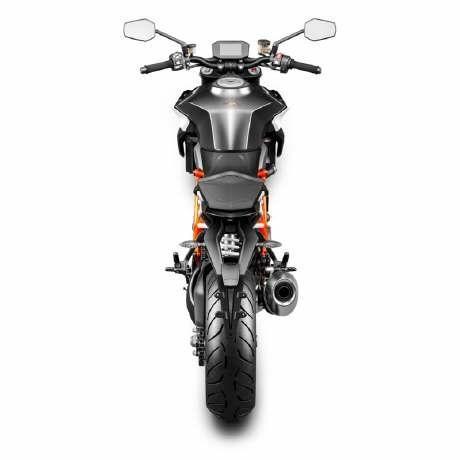 Motorrad kaufen KTM 1290 Super Duke GT ABS Occasion