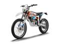 KTM Freeride Elektro Freeride E-XC neuve