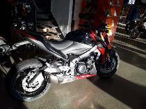 Motorrad kaufen Neufahrzeug SUZUKI GSX-S 1000 ABS (touring)