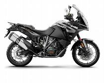 Acheter moto KTM 1290 Super Adventure ABS Touring