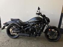 Acheter une moto Démonstration KAWASAKI Vulcan S 650 ABS (custom)