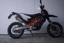 Acheter moto KTM 690 Enduro R Enduro
